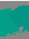Nuova Edile Sticky Logo