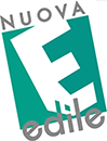 Nuova Edile Logo