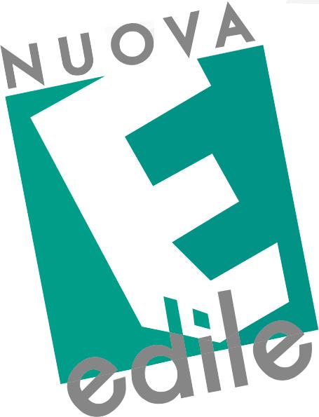 Nuova Edile Mobile Retina Logo